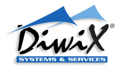 Diwix – systems & services