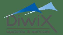 DIWIX predajom a prenájmom variabilných, ľahko a rýchlo montovateľných priestorov